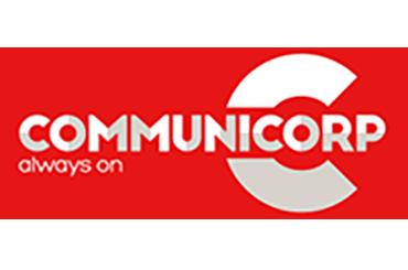 Communicorp