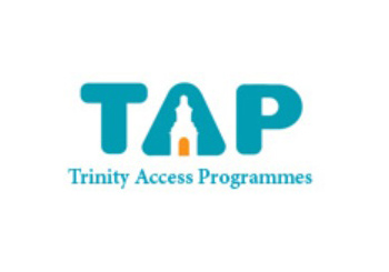 Trinity College TAP Access Programme