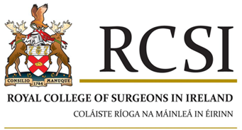 Royal College of Surgeons Work Experience Placement