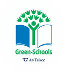 Logo for Green Schools